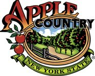 Find Apples | Pick-Your-Own Orchard - NY Apple Association