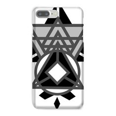 Phone Case is new at Spellcraft. Visit Spellcraftvh.com to see all our collections. http://spellcraftvh.com/products/phone-case?utm_campaign=social_autopilot&utm_source=pin&utm_medium=pin