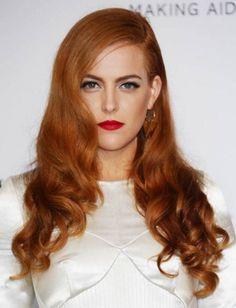 Best-red-hair-dye-strawberry-blonde.jpg (428×560)