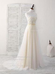 Neon Prom Dresses, Pretty Prom Dresses, Blue Wedding Dresses, Quinceanera Dresses, Ball Dresses, Cute Dresses, Beautiful Dresses, Sparkly Dresses, Ball Gowns