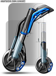 Motorcycle Design, Bike Design, Tool Design, Design Transport, Bike Sketch, E Mobility, Futuristic Motorcycle, Industrial Design Sketch, Mechanical Design