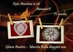 Reto+Amistoso+#+26+Mossita+Bella.jpg (600×429)