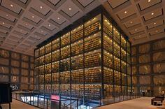 Beinecke Library .jpg (1600×1060)