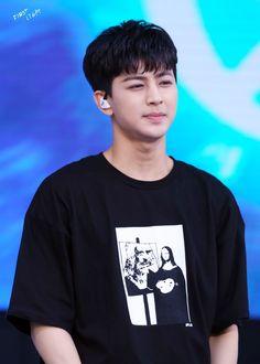Chanwoo Ikon, Kim Hanbin, Yg Entertainment, Bobby, Ikon Leader, Ikon Songs, Name Songs, Ikon Wallpaper, Ikon Debut
