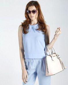 celine hand bag - Bags S/S - Borse P/E on Pinterest | Liu Jo, Furla and It Bag