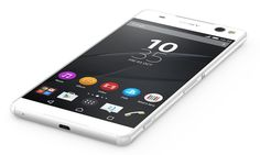 The Sony Xperia C5 Ultra will launch in Hong Kong on August 14 for HK$3,298 - https://www.aivanet.com/2015/08/the-sony-xperia-c5-ultra-will-launch-in-hong-kong-on-august-14-for-hk3298/