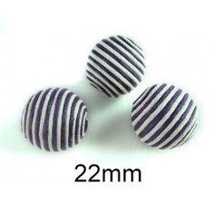 Clay, Stud Earrings, Ceramics, Clays, Ceramica, Pottery, Stud Earring, Ceramic Art, Earring Studs