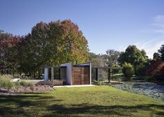 http://curbed.com/archives/2014/08/01/wirra-willa-pavilion-matthew-woodward-architecture.php