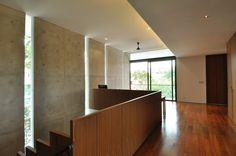 Galeria de Casa Sunset Terrace / a_collective - 7