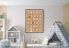 ABC  PESIKKA - JULISTE | KOHTEESSA.  #posterdesign #posters #bedroomdesign #bedroomdetails #homedecor #homedecoration #cozyhome #bedrooms #ecofriendly #interiordesign #homestyle #webshop #verkkokauppa #kotimainen #ekologinen #juliste #julisteet #koti #kodinsisustus #sisustus #sisustaminen #makuuhuone #lastenhuone #lastenhuoneensisustus #tytönhuone #värikäskoti Korean Alphabet, Learn Korean, All Design, As You Like, Gallery Wall, Koti, Printables, Holiday Decor, Frame