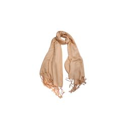 Pashmina Dourada de Viscose #pashmina #pashimina #modafeminina #fashion #scarf #scarfs