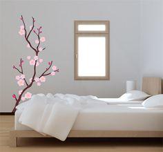 Dibujos para paredes exteriores buscar con google - Vinilos decorativos para paredes exteriores ...