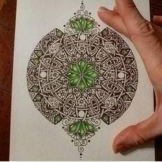 #Throwback . . . . #doodle #art #originalart #fineart #mandala #mandalaart #draw #drawing #sketch #design #zentangle #zendoodle #mandalas… Zentangle Drawings, Ink Pen Drawings, Doodle Drawings, Tattoo Sketches, Zentangles, Zen Doodle, Doodle Art, Mandala Design, Mandala Art
