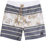 BILLABONG SPINNER PRINTS BOARDSHORT > Mens > Clothing > Boardshorts | Swell.com