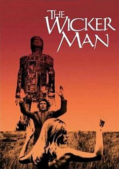 Watch The Wicker Man (1973) Full Movie Online Free