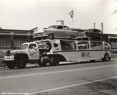 456 best ford fifties 50s images car ford rolling carts autos rh pinterest com
