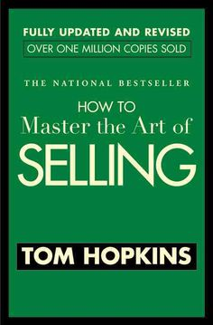 A revised and updated edition of How to master the art of selling, which educates on how to succeed in sales, including new information on using the latest research techniques and using e-mail and onl