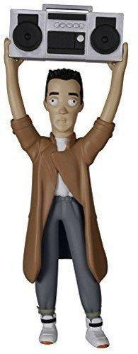 amazoncom roblox hunted vampire action figure comes 30 Tv Figures Images In 2020 Figures Action Figures Emmett Brown