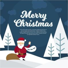 free vector Christmas Santa greeting card background poster http://www.cgvector.com/free-vector-christmas-santa-greeting-card-background-poster/ #Art, #Background, #Banner, #Beard, #Candle, #Card, #Cartoon, #Celebration, #Character, #Christmas, #Chubby, #Classic, #Cold, #Color, #December, #Decor, #Decoration, #Design, #Doodle, #Element, #Family, #Fat, #Fun, #Gift, #Happy, #Holiday, #Illustration, #Image, #Isolated, #Merry, #New, #Person, #Present, #Red, #Santa, #Shine, #Smi