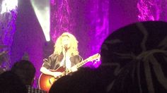 """awesome Tori Kelly- """"Daydream"""" (Unbreakable Tour Miami 4/17/16) Check more at http://trendingvid.com/cover/tori-kelly-daydream-unbreakable-tour-miami-41716/"""