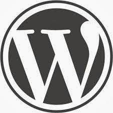 Learn how to use WordPress from start to finish in this free WordPress tutorial for beginners. It's the only WordPress beginner's guide you'll ever need. WordPress is one of the most powerful. Wordpress Plugins, Wordpress Theme, Wordpress Org, Learn Wordpress, Wordpress Support, Wordpress Template, Circular Logo, Web Design, Logo Design