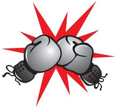 1000+ images about Boxing Logos by IronGloves Boxing Gym
