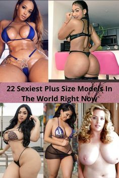 22 Sexiest Plus Size Models In The World Right Now Weird Facts, Fun Facts, Funny Tips, Intresting Facts, Alternative Movie Posters, Vogue Covers, 4th Of July Party, Avatar The Last Airbender, Celebs