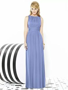 After+Six+Bridesmaids+Style+6709+http://www.dessy.com/dresses/bridesmaid/6709/