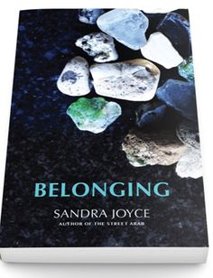 Scottish Genealogy Tips And Tidbits: Belonging - British Home Child Book Release!