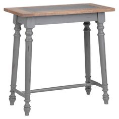 Proust Console Table - for the Hallway