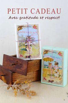 お待たせいたしました!   Animal Box シリーズです! (全種1,260円)   すべてのボックスに  お茶豆40g(豆菓子)&お茶TBがセットになっております。   【 お茶豆とは 】  落花生をサクサク生地でくるりと丸め、表面に特別栽培の煎茶をまぶした丸々豆菓子です...