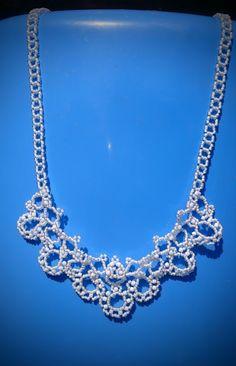 Esküvői nyaklánc Diamond, Jewelry, Fashion, Moda, Jewlery, Bijoux, Fashion Styles, Schmuck, Diamonds