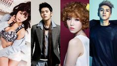 ZE:A's Dongjun, Jewelry's Semi, Rainbow's Hyunyoung, and VIXX's Ken set for new sitcom | http://www.allkpop.com/article/2014/07/zeas-dongjun-jewelrys-semi-rainbows-hyunyoung-and-vixxs-ken-set-for-new-sitcom