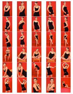 poses-6.jpg (544×699)