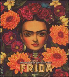 Mai più senza questo libro. Ti piace? È in offerta su Mondadori Store.it al 15% di sconto.Da non perdere!