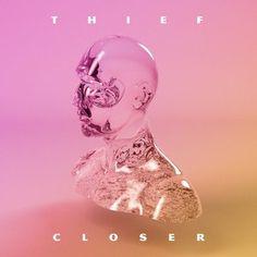 Thief - Closer.jpg
