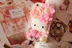 handmade mobile case - Google Search