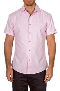 f14be6ff 25 Best Styling JJZ images | Paisley, Sports shirts, Neiman marcus