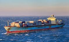 .Maersk Group to have ultra-large vessels soon https://www.thedollarbusiness.com/maersk-to-have-ultra-large-vessels-soon-not-to-call-indian-ports-initially/?utm_content=buffer6cac9&utm_medium=social&utm_source=pinterest.com&utm_campaign=buffer via The Dollar Business #Daewoo #Shipbuilding #Megaships
