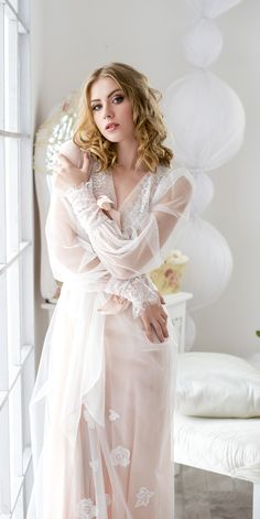Bridal Lingerie: The Perfect Foundations Bride Lingerie, Honeymoon Lingerie, Pretty Lingerie, Wedding Lingerie, Beautiful Lingerie, Bridal Boudoir, Bridal Robes, Selfies, Designer Lingerie