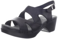 Dansko Women's Scarlett Sandal >>> Find out more about the great product at the image link.