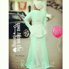 Sold Out  | Reine |  +962 798 070 931 +962 6 585 6272  #Reine #BeReine #ReineWorld #LoveReine  #ReineJO #InstaReine #InstaFashion #Fashion #Fashionista #FashionForAll #LoveFashion #FashionSymphony #Amman #BeAmman #Jordan #LoveJordan #ReineWonderland #AzaleaCollection #SpringCollection #Spring2015 #ReineSS15 #ReineSpring #Reine2015