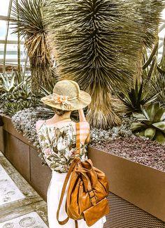 #travel #traveloutfit #explorer #photography #travelphotographer #summerfashion