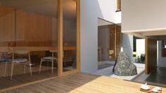 「Works of Di-aRC」の写真 - Google フォト Divider, Cg, Mirror, Google, Room, Furniture, Home Decor, Bedroom, Decoration Home