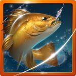 Fishing Hook APK MOD Android v1.6.9 Download