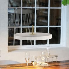 Umage Asteria Ceiling Pendant Light Pearl - Beaumonde Ceiling Pendant, Led Ceiling, Pendant Lamps, White Led Lights, Danish Design, Contemporary Design, Indoor, Interior