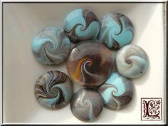 Swirls_82   Flickr - Photo Sharing!