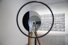 Self-loop • Artwork • Studio Olafur Eliasson
