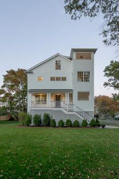 17 best stamford ct homes for sale images stamford homes houses rh pinterest com