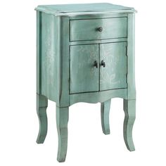I pinned this Jensina Nightstand from the Norwegian Countryside event at Joss and Main!$351.95
